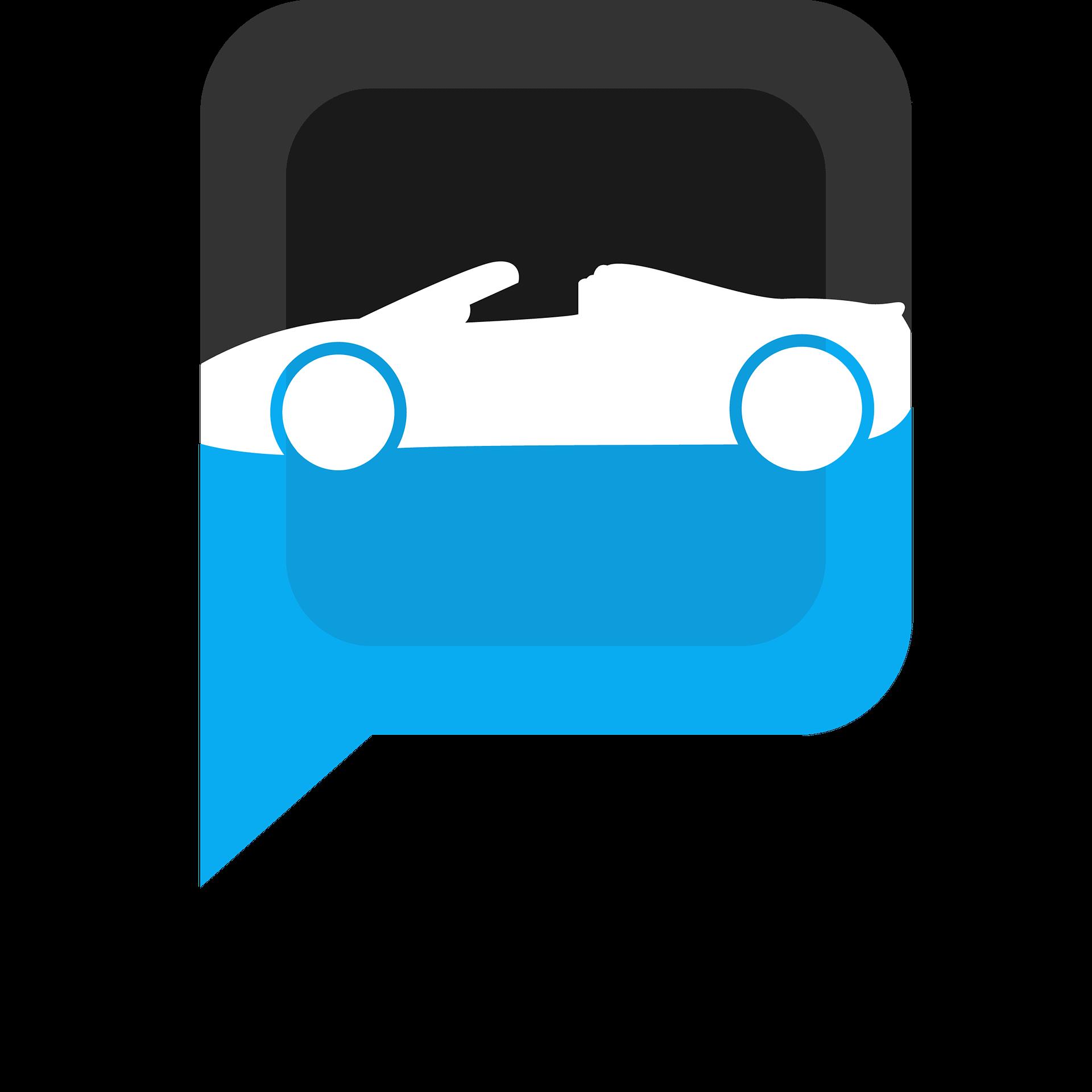 Carsharing Kanal Logo
